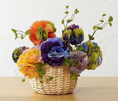 Clover Templates Flowers by Clover Flower Frill Templates