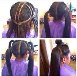 braid hairstyles for sew ins de vixen sew in myblackhair