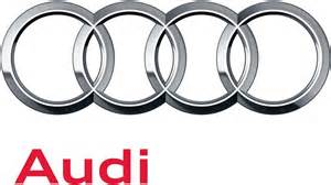 What Is The Audi Logo Audi Usa This Is In Engineering Autos Post
