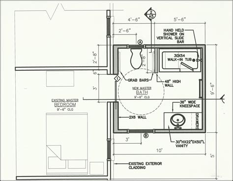 ada compliant bathrooms layout page best home