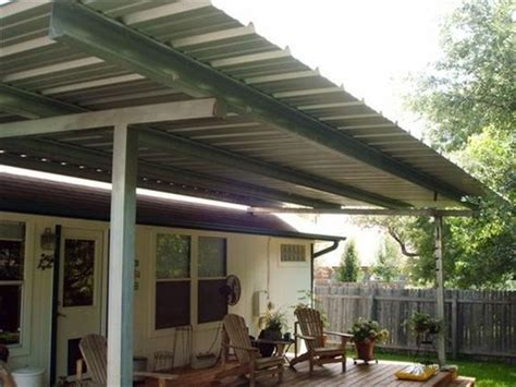 popular patio ideas and covered patios on