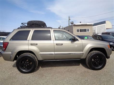 2005 Jeep Grand Lifted 17 Best Ideas About 2005 Jeep Grand On