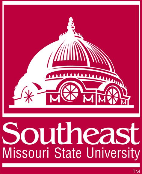 Se Mo State Mba by Transfer Services In Chicago