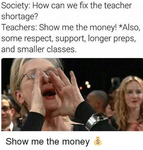 Show Me Some Memes - 25 best memes about show me the show me the memes