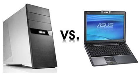 Computer Workstation Rental Hp Dell Intel Ibm Desk Top Vs Laptop