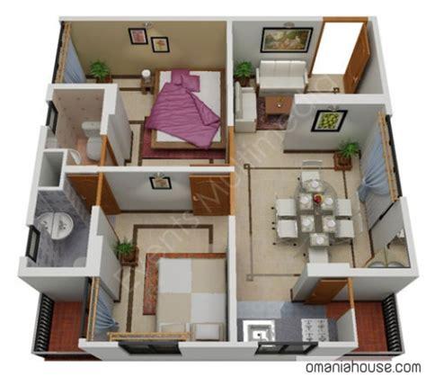 50 yard home design decor تصاميم فلل منازل