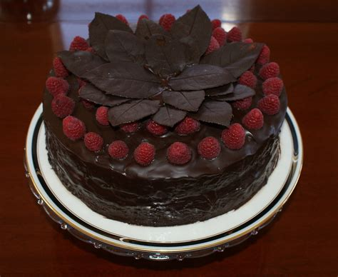 Birthday Cakes Images: Beautiful Sweet Special Birthday Cakes Cake Fillings And Flavors Recipes