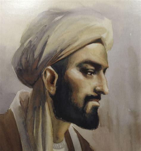 biografi hamka dan pemikirannya ibnu khaldun biografi dan karyanya