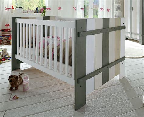 matratze auf rechnung bestellen kinderbett g 252 nstig mit matratze haus ideen