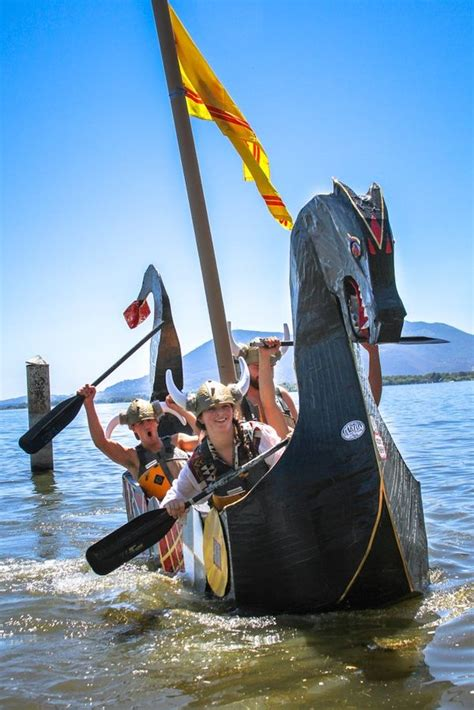 dragon boat geary 34 best great river raft race images on pinterest ships