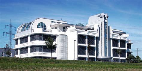 Houses Design Gewerbe Artdecoarchitect