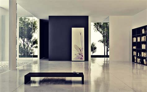 Interior Design For Your Home by Interior Design Marvellous Best Interior Design For Your