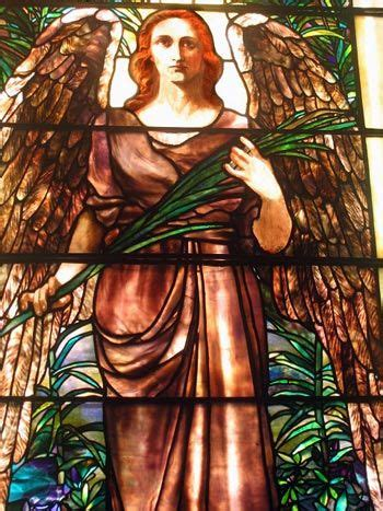 facts about louis comfort tiffany history of louis comfort tiffany stained glass pinterest