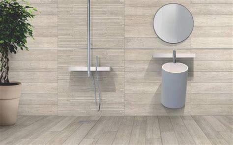 vasco da bagno vasco da bagno ispirazione design casa