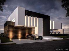 exle of stacked upper floor https www aminkhoury com container house exle of stacked upper floor https