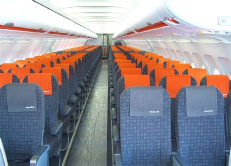 airbus a319 111 seating plan seat map easyjet airbus a319 seatmaestro