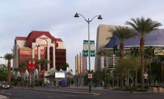 mesa az pictures posters news and videos on your