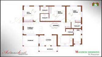 free home plans designs kerala 3 bedroom house plans in kerala single floor 2015 so