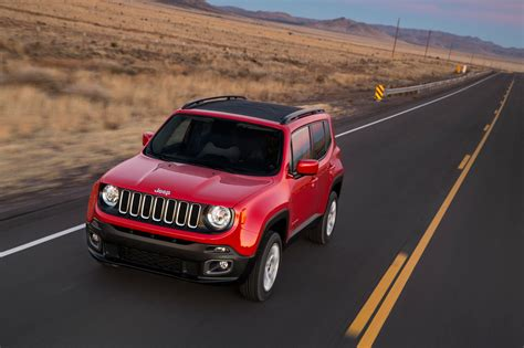 Song On New Jeep Commercial What Is The Song On Jeep Renegade Commercial Autos Post