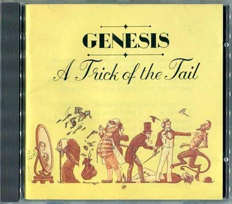 discography genesis genesis discography part 1 1969 1997 studio albums