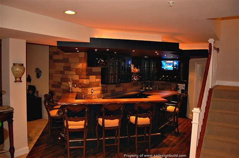 how much does basement remodeling cost cost and price