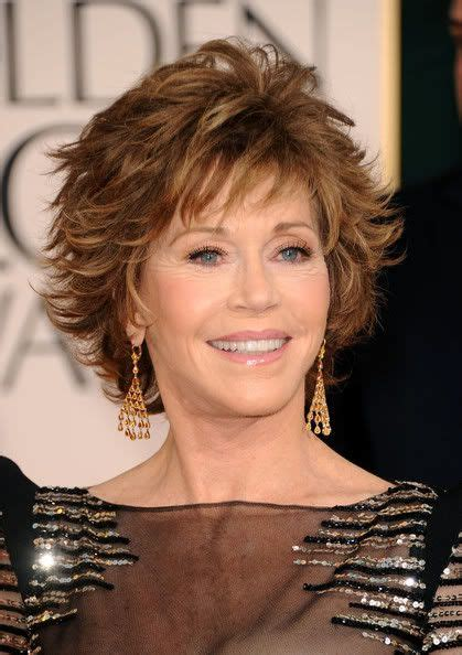 how to get a jane fonda haircut how do you get jane fonda hair cut jane fonda board