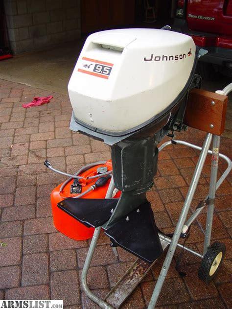 used johnson boat motor parts motor parts used johnson outboard motor parts