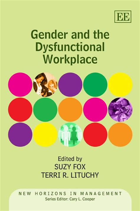 the dysfunctional library challenges and solutions to workplace relationships books discover and save creative ideas