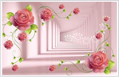 harga wallpaper dinding murah per roll wallpaper dinding rumah minimalis kamar murah holidays oo