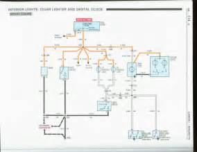 1997 chevy cavalier wiring diagram 1997 wiring diagram free