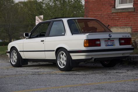 bmw e30 lowering springs e30 best lowering springs with stock struts shocks pics