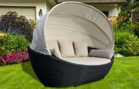 loungemöbel für kleinen balkon garten loungem 246 bel ambiznes