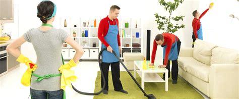 impresa pulizie appartamenti imprese di pulizie e sconti impossibili sagem pulizie
