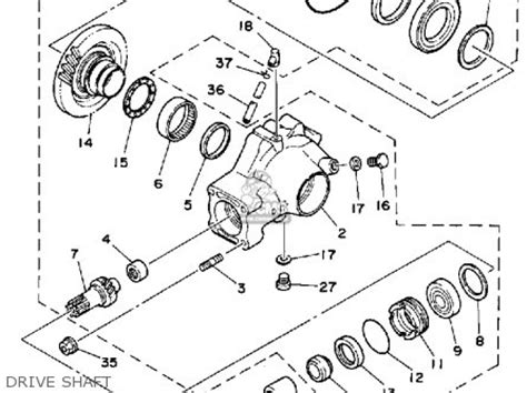 wiring diagram for 1984 honda trx200 wiring diagram