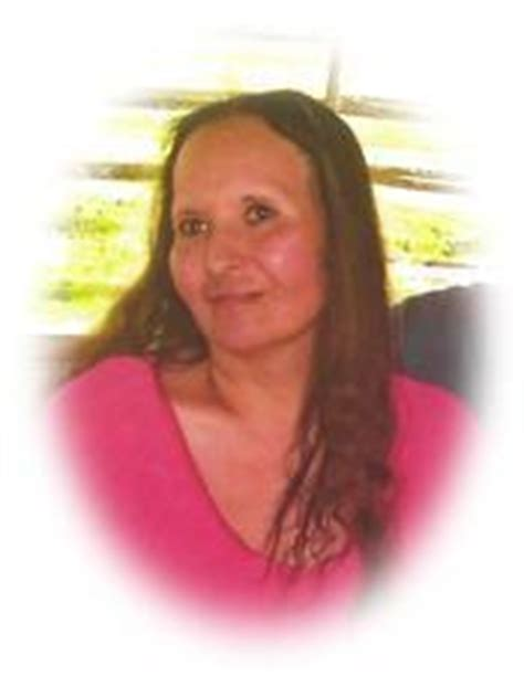 reilly obituary franklin west virginia legacy