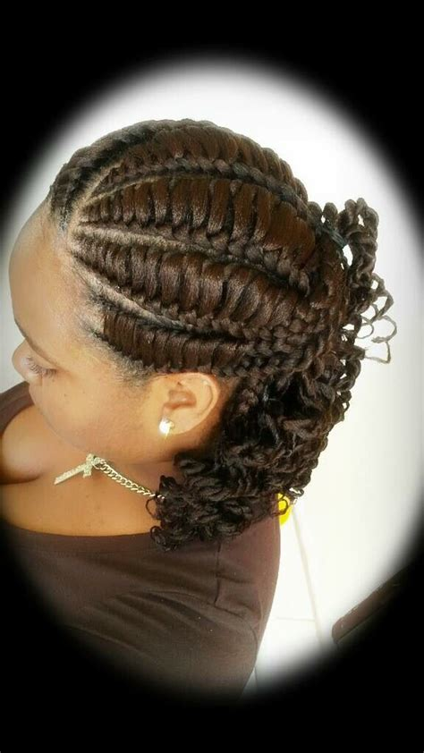 which hairstyle is better cornrow tree braids or indidual tree braids 17 images about jalicia beautiful hairstyles on pinterest