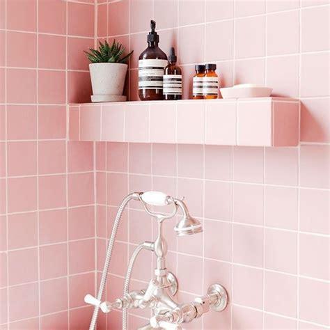 variasi warna jubin  bilik air lebih menarik impiana