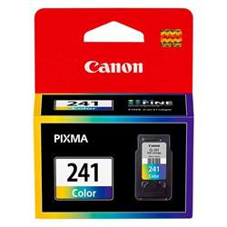 color ink cartridge canon 174 5209b001 color ink cartridge