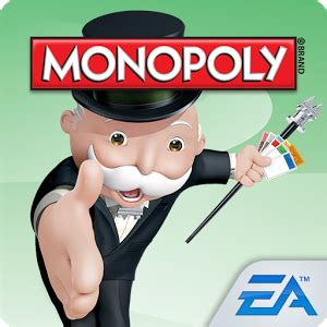 monopoly for android monopoly apk android data version pro free