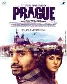 film quiz hindi prague movie quiz bollywood movie quizzes prague fan