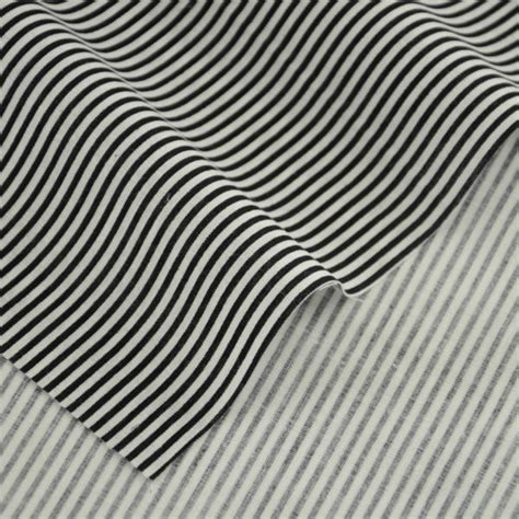 Black And White Patchwork Fabric - cotton fabrics black and white stripes pattern patchwork