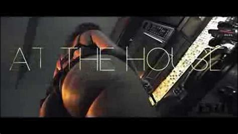 young dolph at the house young dolph at the house official video youtube