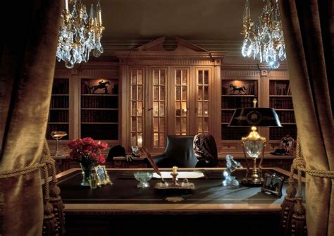classic home interior classic home office design ideas 2014 home design