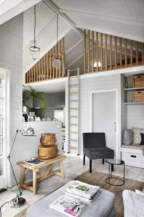 32 best images about granny flats on pinterest flats 2 25 best ideas about granny flat on pinterest granny