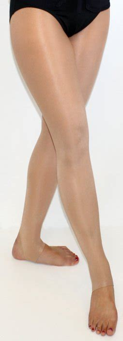 capezio light suntan stirrup tights from active dancewear