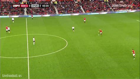 donde ver futbol gratis sin cortes ver futbol en vivo gratis por internet sin cortes 2013