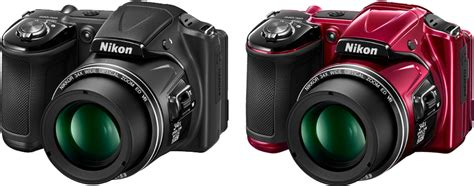 fastest point and shoot unveiled the new nikon d3300 dslr a fast nikon prime