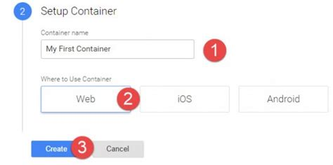 google design manager migrating to google tag manager an easy to follow guide