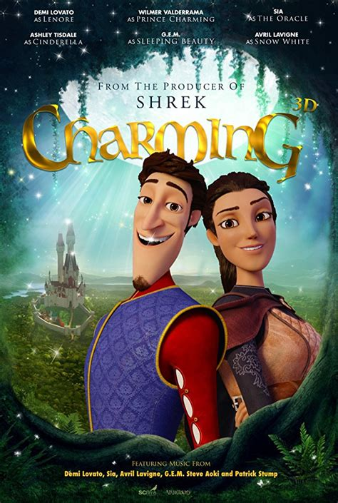 download film single layar kaca 21 nonton charming 2018 sub indo movie streaming download