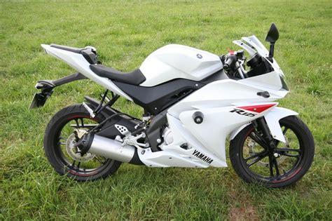 Aufkleber Für Yamaha Yzf R125 by Yamaha Yzf R125 Motorrad Felgenrandaufkleber Specialgp